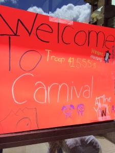 FVI Carnival 5